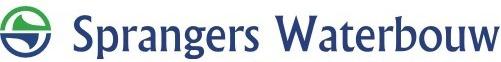 Sprangers Waterbouw
